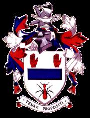180px-Ballymena_Academy_Crest