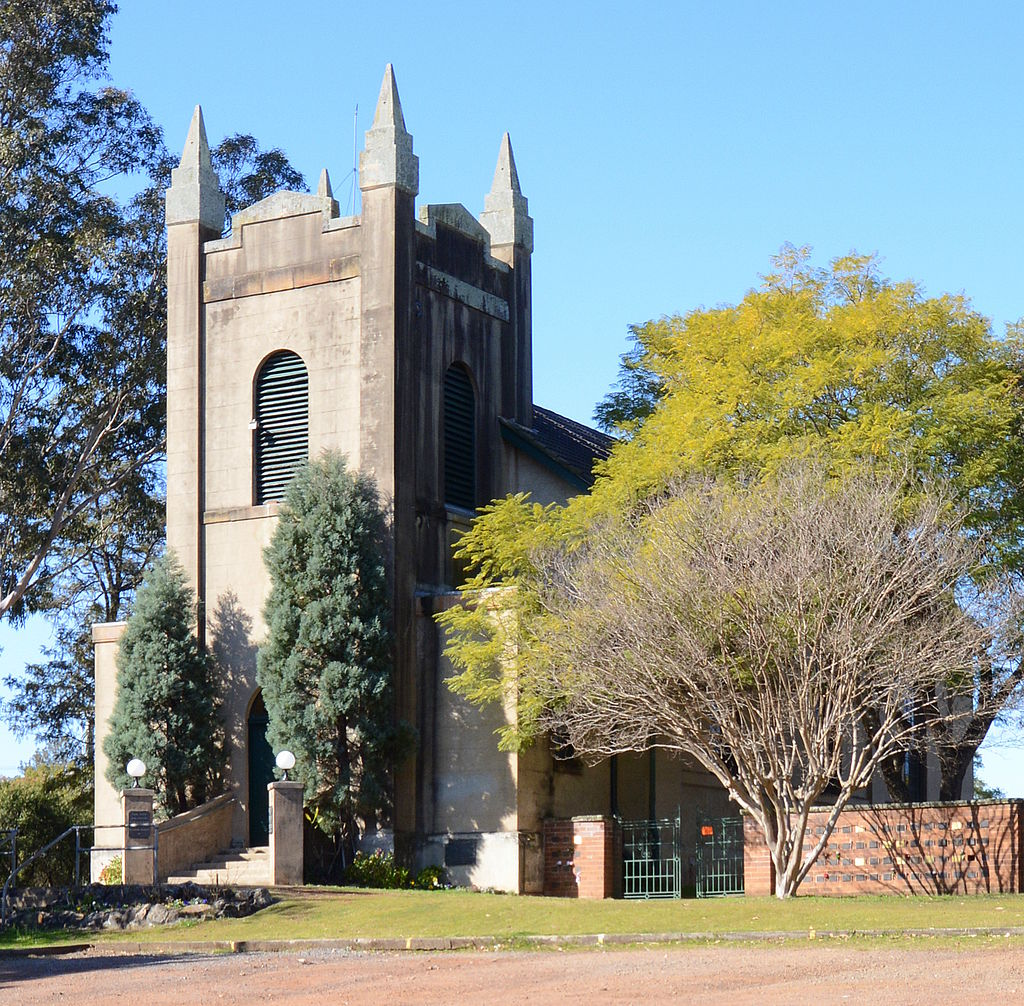 (1)St_Marys_Church_St_Marys_035a