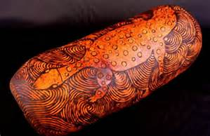 a-aboriginal-artefact