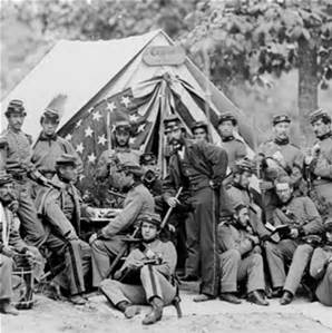 a-american-civil-war-image