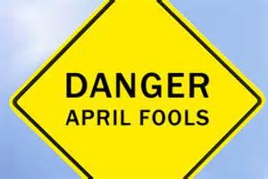 a-april-fools
