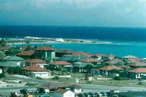 a-aruba-image