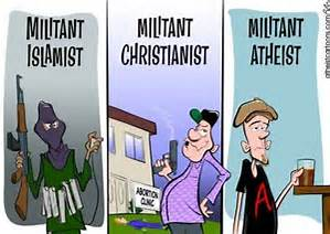 a-atheist-cartoon