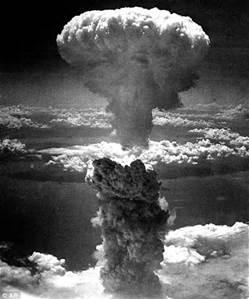 a-atomic-image