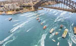 a-australia-day-imageth