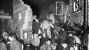 a-bar-bombing