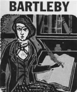 a-bartleby-image