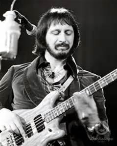 a-bass-player