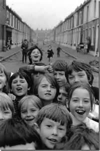 a-belfast-kids-image