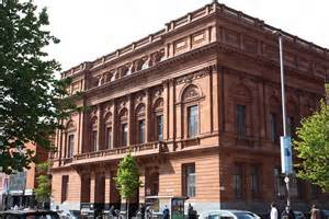 a-belfast-library-image