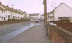 a-belfast-street2