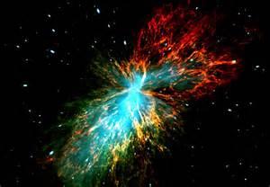 a-big-bang-image