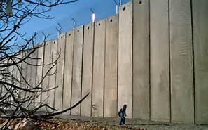 a-big-wall