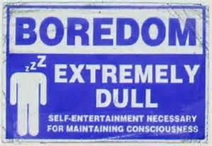 a-boredom-image