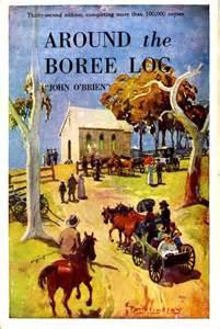 a-boree-log