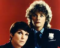 a-cagney-lacey-image
