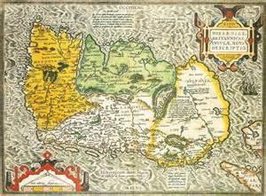 a-cartography-image