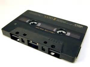 a-cassette-tape
