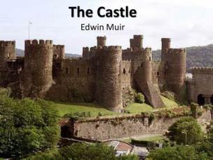 a-castle