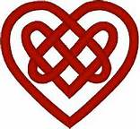 a-celtic-love-symbol