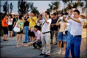 a-chinese-tourist