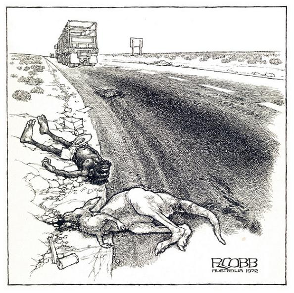 a-cobb-road-kill-ron-cobb-19724