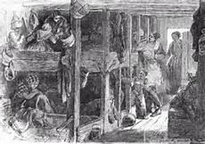 a-coffin-ship-image