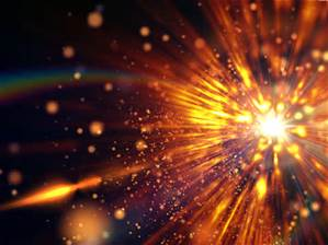 a-cosmic-blast