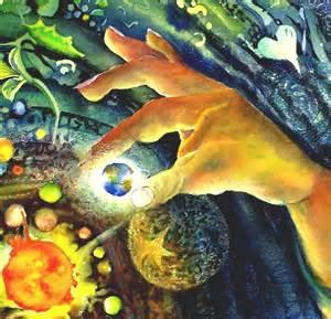 a-creation-myth