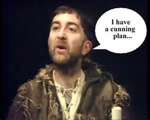 a-cunning-plan