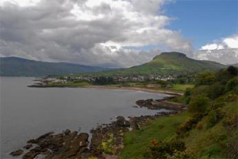 a-cushendall-coastal-path