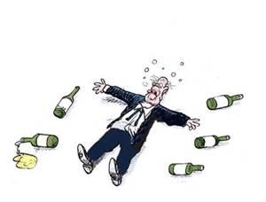 a-drunk-image