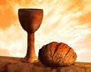 a-eucharist