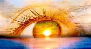 a-eye-image