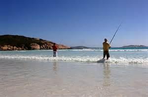 a-fishing-image