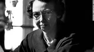 a-flannery-o-connor-image