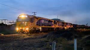 a-freight-train-image