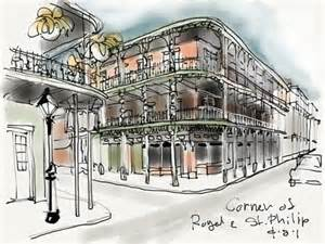 a-french-quarter-image
