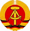 a-gdr-image