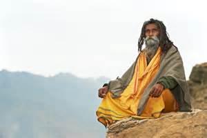 a-guru-image