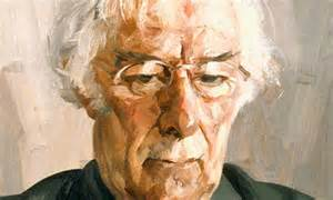 a-heaney-image