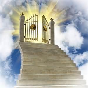 a-heaven-image