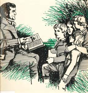 a-hedge-school-image