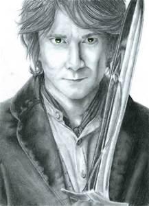 a-hobbit