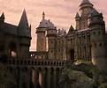 a-hogwarts-image