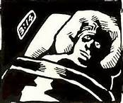 a-insomnia-image