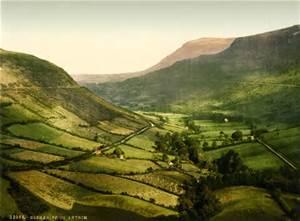 a-ireland-image