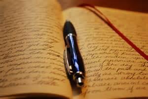 a-journal
