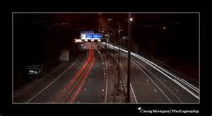 a-m2-night-image