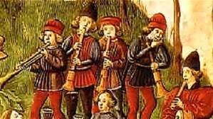 a-medieval-music-image